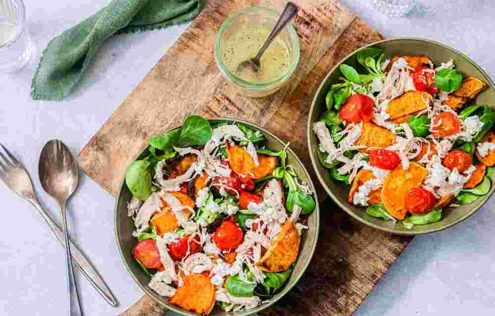 Zoete-aardappelsalade-met-pulled-chicken_006-2-1000x640.jpg