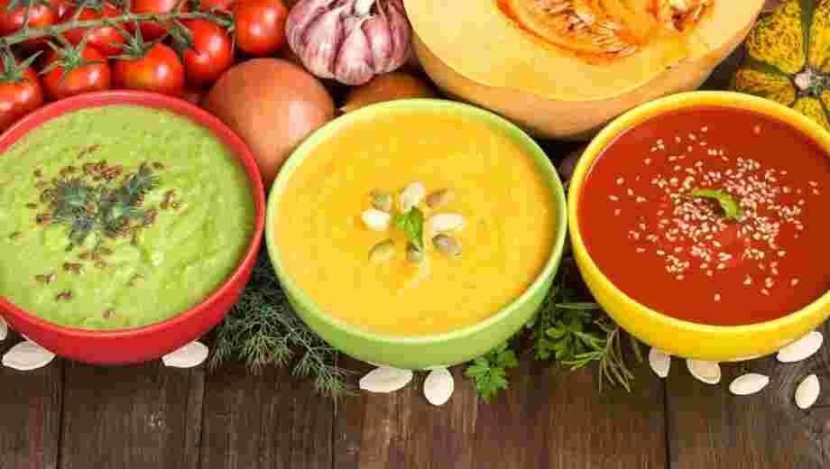 gezonde soepen.jpg