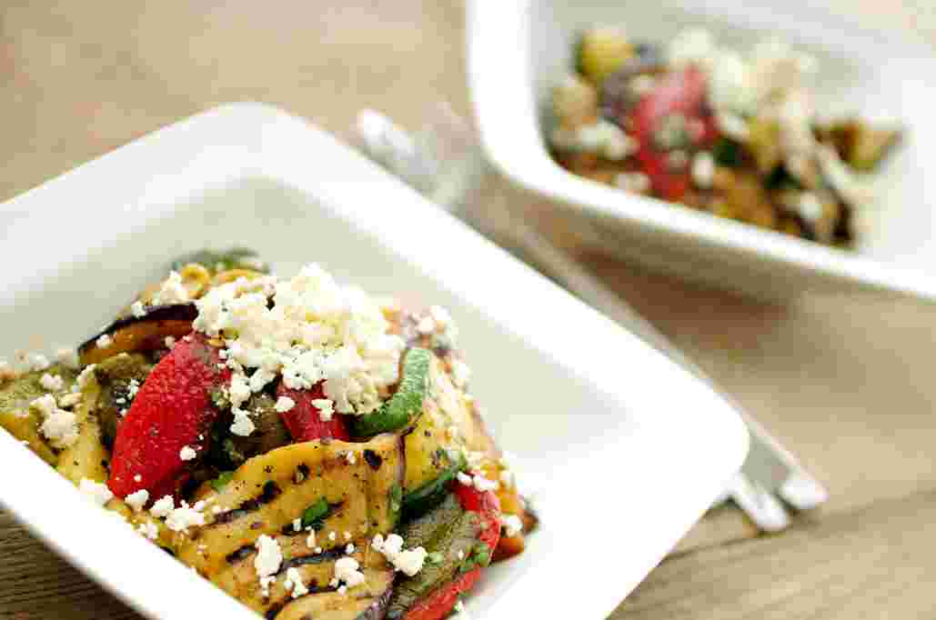 vegetarische-maaltijdsalade-gegrilde-groenten.jpg