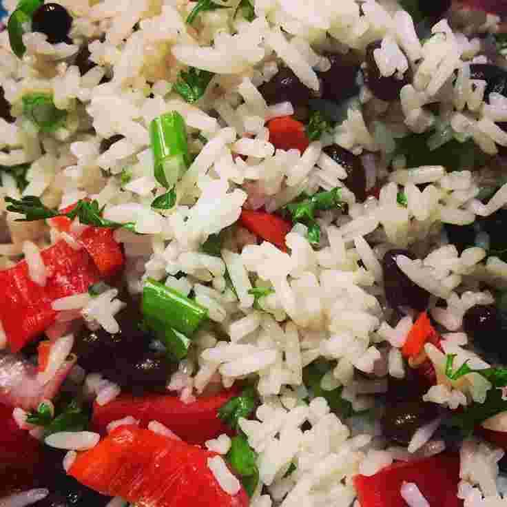 Koolhydraat arme rijst salade.jpg