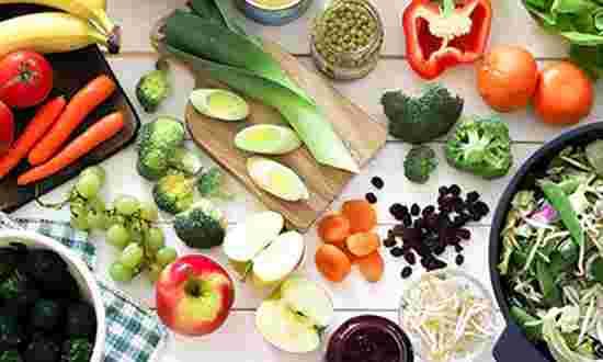 groente1.jpg