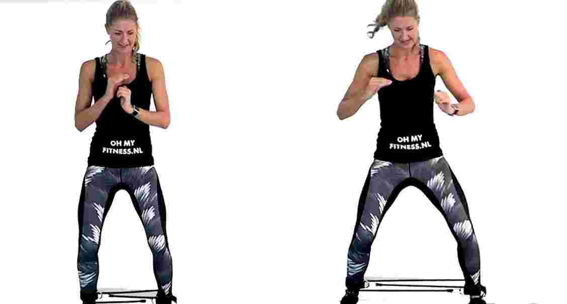 recht-links-benen-billen-fitness-elastiek.jpg
