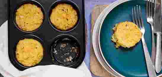 Aardappel kaas taartjes.jpg