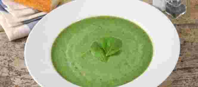 spinazie soep.jpg