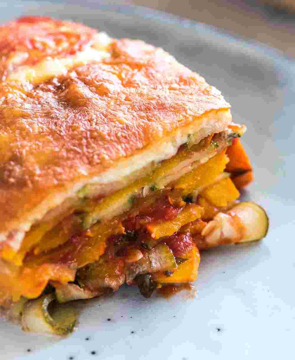 Lasagne-pompoen-courgette-3.jpg
