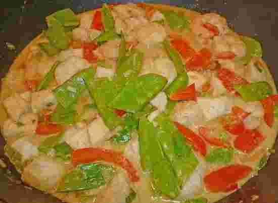 thaise curry.jpg