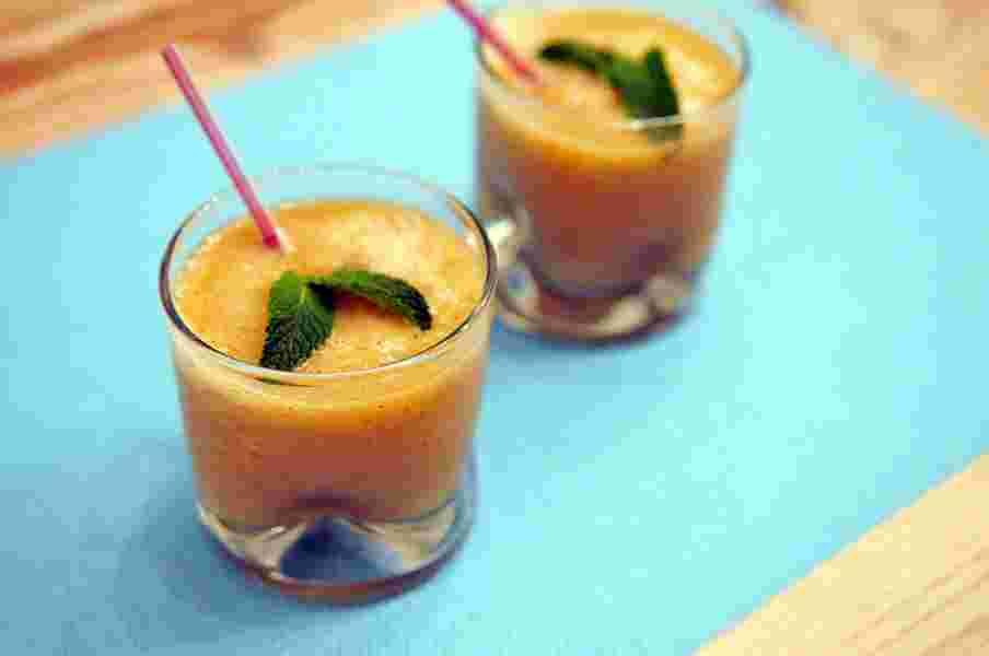smoothie-van-peer-munt.jpg