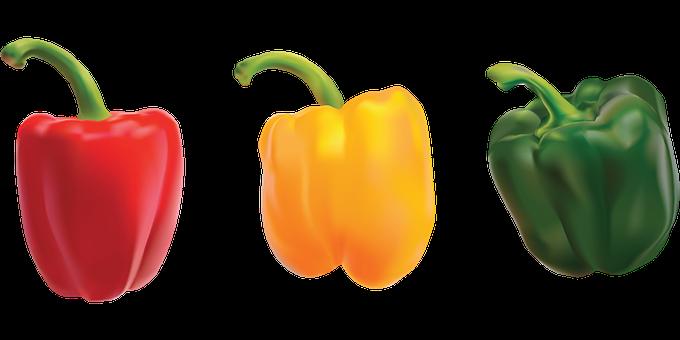 rood geel en groen paprika.png