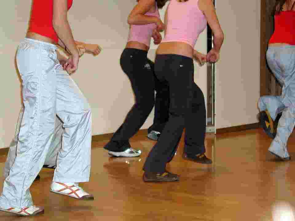 aerobics-501012_960_720.jpg