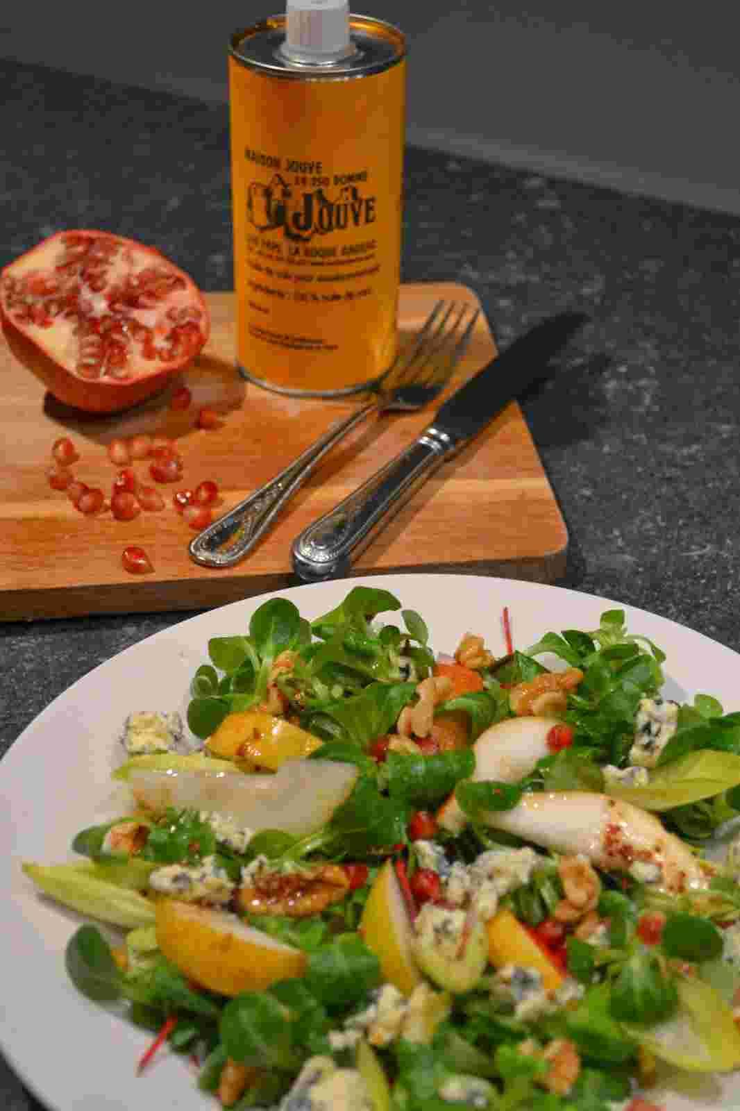 litle gem salade.jpg