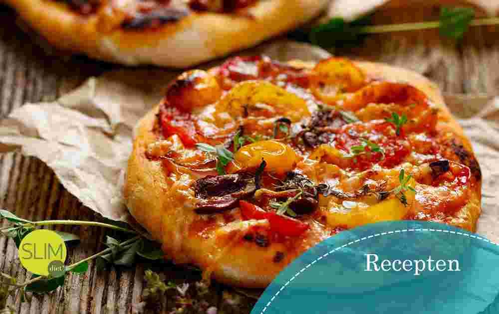 slim diet pizza.jpg