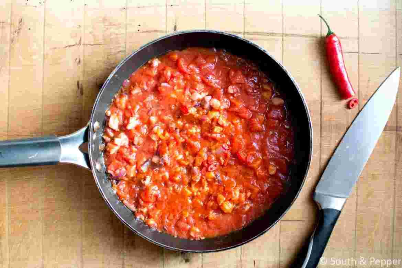 Itliaanse-pasta-met-tomatenvodkasaus-13.jpg
