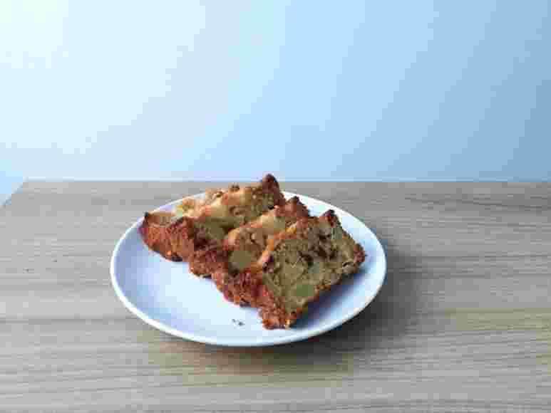 cake-met-appels-773x580.jpg