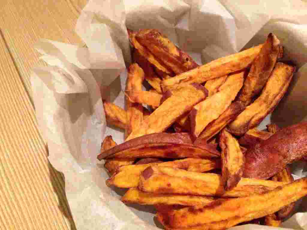 gezonde frites.jpg
