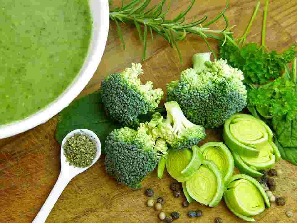 brocoli prei soep.jpg