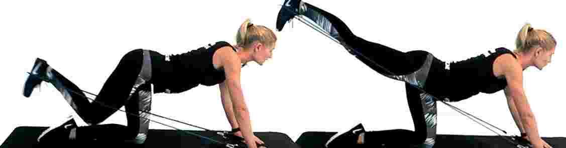 benen-fitness-elastiek.jpg