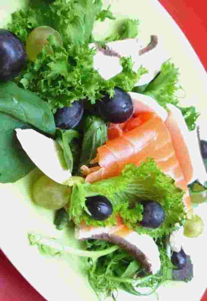 gerookte zalm salade.jpg