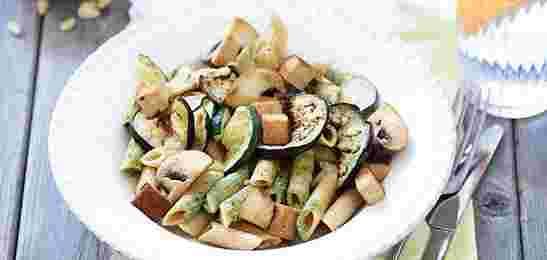 2938_penne_met_geroosterde_groente_en_tofu_lr1_1.jpg