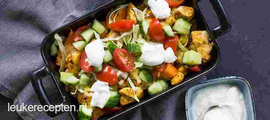 kipsalon-met-zoete-aardappel.jpg