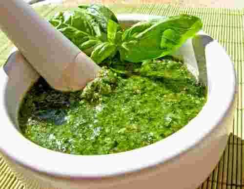 spinazie rucola salade.jpg