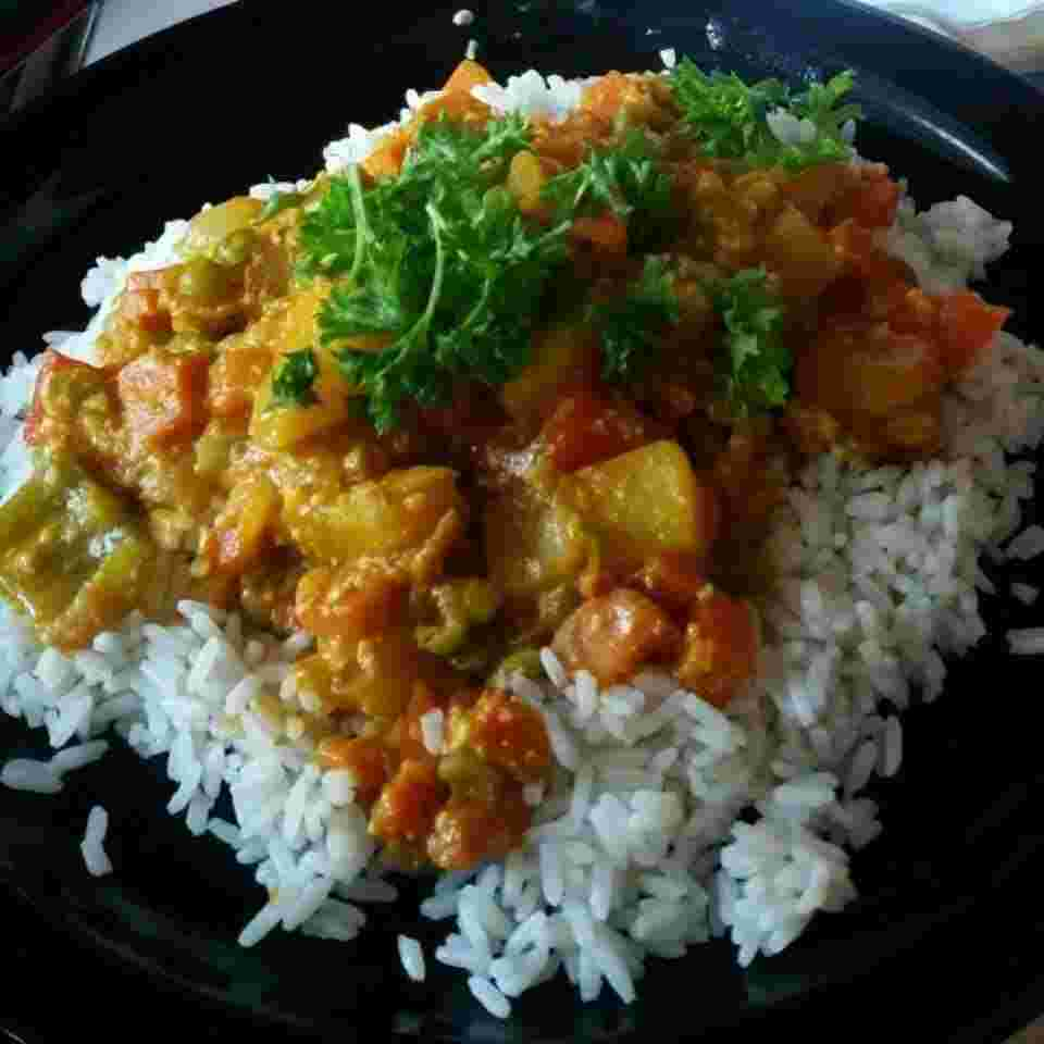 vegetarische curry.jpg