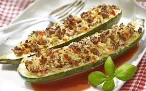 gevulde courgette.png